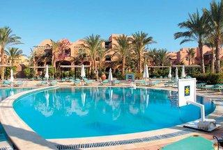 Photo of Hotel Sol Y Mar Makadi Marine El Gouna