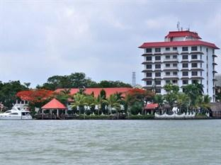 Photo of Hotel Taj Malabar New Wing Kochi