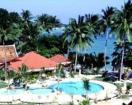Palm Island Hotel