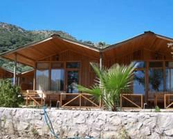 Photo of Gabaklar Bungalows Datca