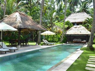 Photo of East Bali Villas Candidasa