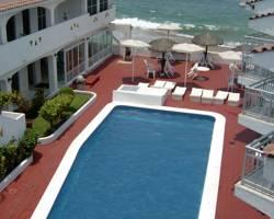 Photo of Hotel Y Suites Santa Cecilia Manzanillo