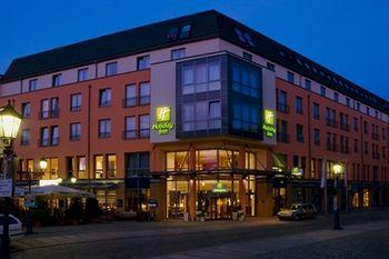 Holiday Inn Zwickau