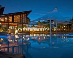 Fiji Beach Resort & Spa Managed by Hilton