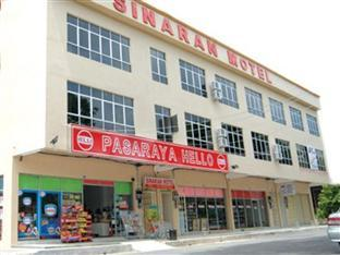 Sinaran Motel