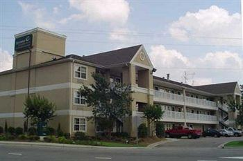 Photo of Extended Stay America - Fayetteville - Owen Dr.