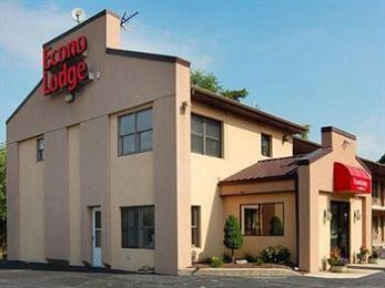 Photo of Econo Lodge Douglassville