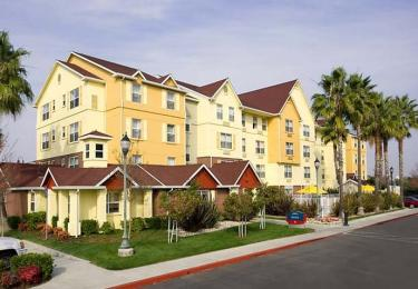 Photo of TownePlace Suites Newark Silicon Valley