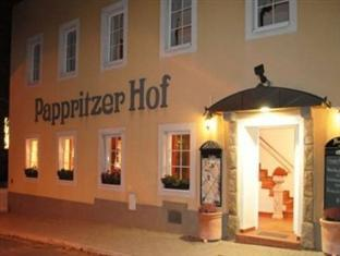 Photo of Nordic Hotel Dresden Pappritz