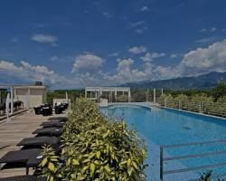 Zen Hotel Versilia