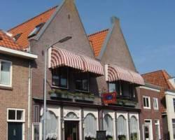 Photo of Hotel de Magneet Hoorn