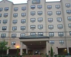 ‪Extended Stay America - White Plains - Elmsford‬