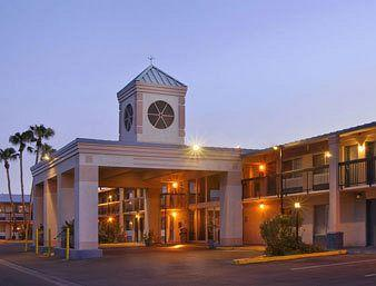 Photo of Howard Johnson Inn Yuma
