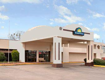 Photo of Super 8 Motel Lanett