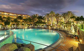 Photo of H10 Playa Meloneras Palace Maspalomas