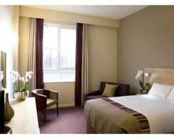 ‪Jurys Inn London Watford‬