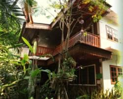 Photo of Libra Guest House Chiang Mai