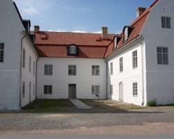 Kaseholm Manor