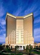 ‪Horseshoe Casino Luxury All-Suite Hotel‬