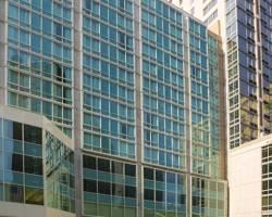 Photo of Courtyard by Marriott New York Manhattan / Upper East Side New York City