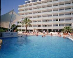 Photo of 4R Salou Park