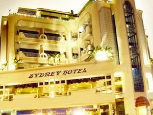 Sydney Hotel