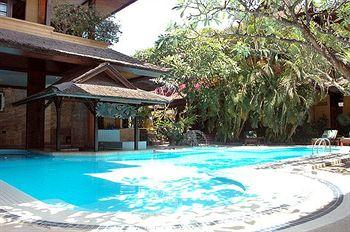 Photo of Bali Segara Hotel