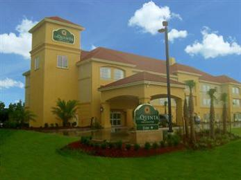 Photo of La Quinta Inn & Suites Baton Rouge Denham Springs