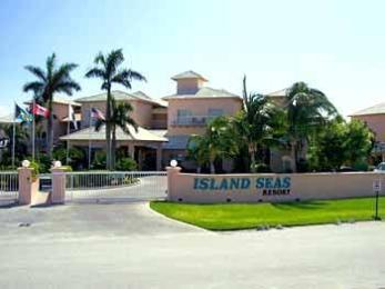 Photo of Island Seas Resort Freeport