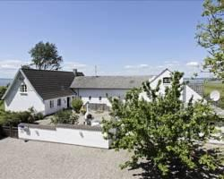 Stegogaard Bed & Breakfast