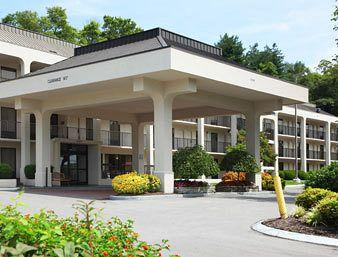 Photo of Baymont Inn & Suites-Briley Parkway Nashville