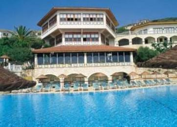 Photo of Aqua Park Hotel Antalya