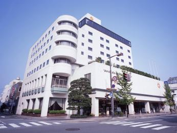 Photo of Yamagata Grand Hotel