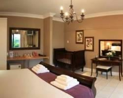 Photo of De Charmoy Estate Guest House (B&B) Umhlanga Rocks