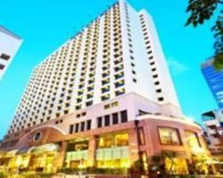 Photo of Royal City Hotel Bangkok