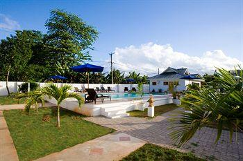 Photo of Britannia Hotel-Guest House Praslin Island