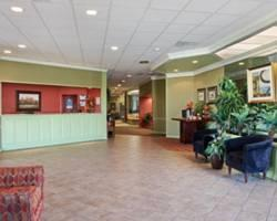 Photo of Days Inn Vincennes
