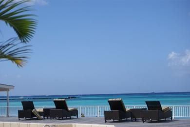 Grand Barbados Beach Resort
