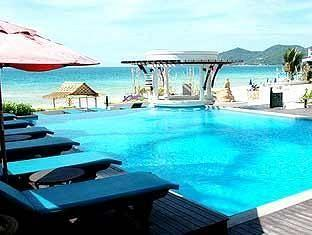 Photo of Al's Resort Ko Samui