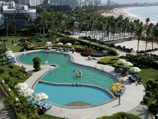 Photo of Landscape Beach Hotel Sanya