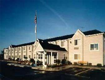Photo of Knights Inn and Suites Allentown