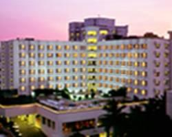 Photo of Katriya Hotel & Towers Hyderabad