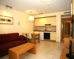 Photo of Milord's Suites Benidorm