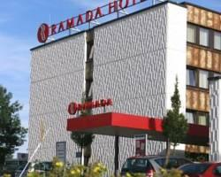 Ramada Hotel Bochum