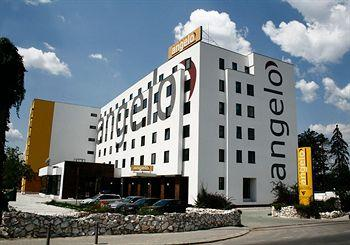 Photo of angelo Airporthotel Bucharest Otopeni