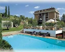 Photo of Umbria Hotel Attigliano