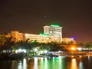 Photo of The Congdoan Hotel Halong Bay