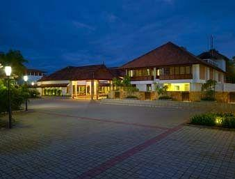 Photo of Ramada Resort,Cochin Kochi