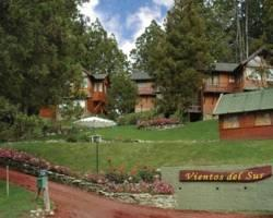 Photo of Vientos Del Sur San Carlos de Bariloche