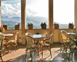Photo of Del Teatro Hotel Assisi
